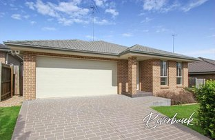 Picture of 2B Dorset Street, Spring Farm NSW 2570