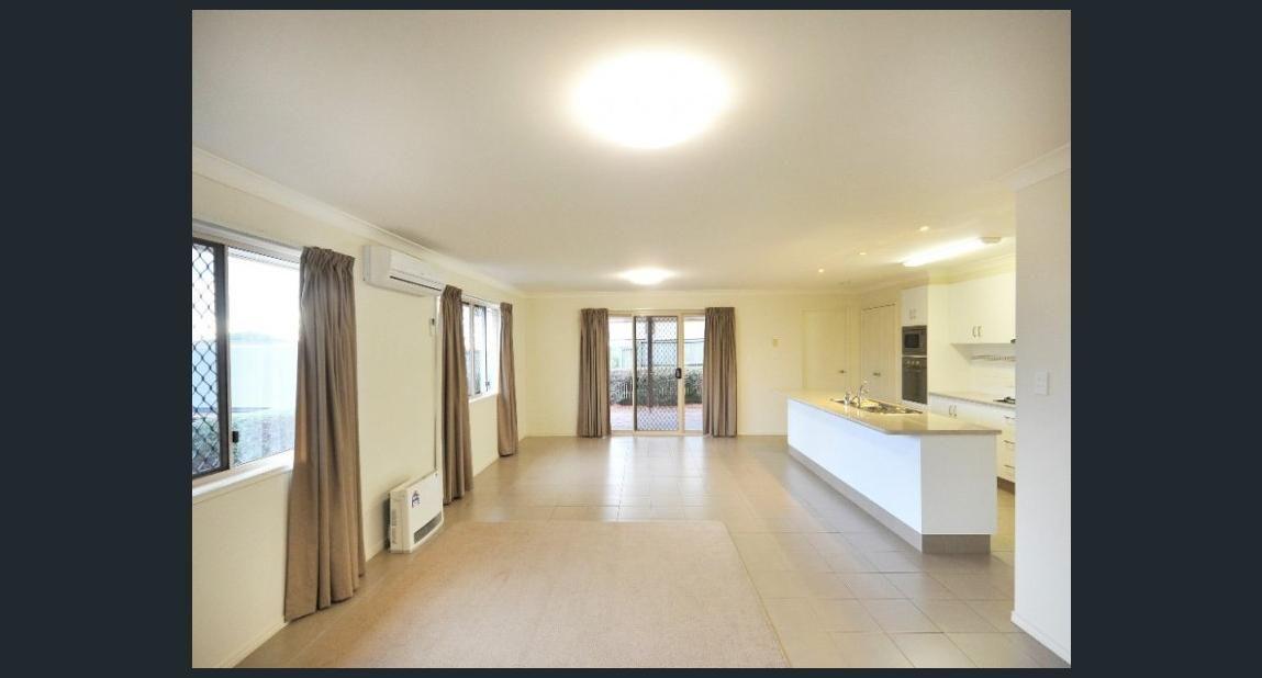 129 Platz Street, Darling Heights QLD 4350, Image 1