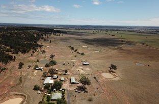 'Mount Beni', Merrygoen NSW 2831