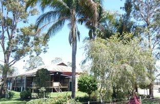 Picture of 946 Tara Kogan Road, Tara QLD 4421