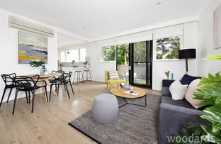 Picture of 1/6 Lillimur Road, Ormond VIC 3204