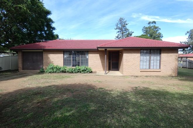 Picture of 6 Doyle Street, SCONE NSW 2337