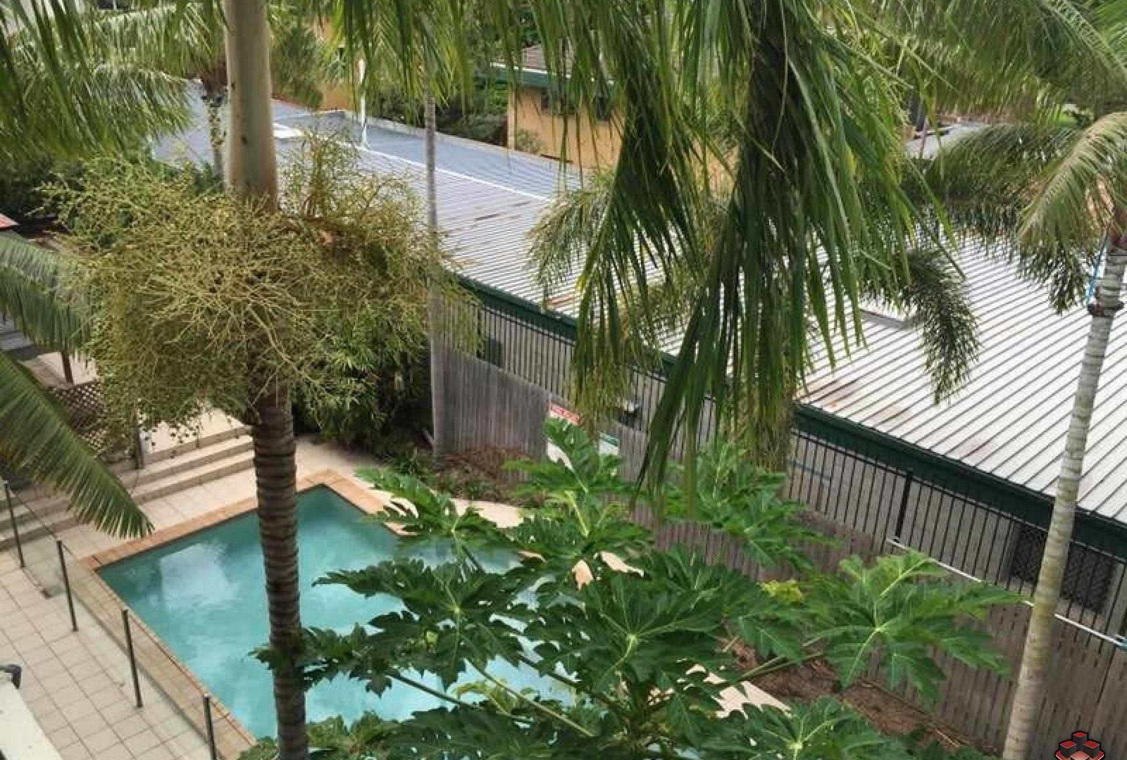 79 Berwick Street, Fortitude Valley QLD 4006, Image 1