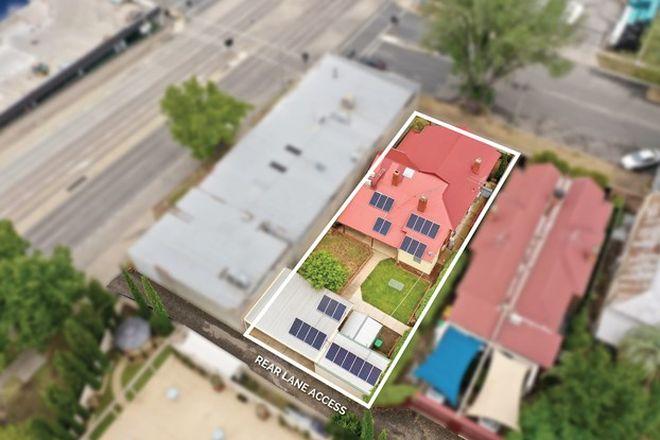 Picture of 418 Wilson Street, ALBURY NSW 2640