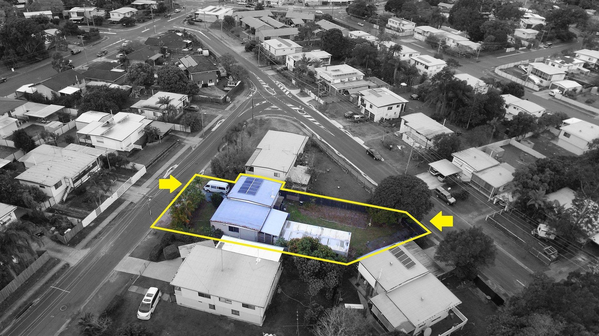 39 Redford Street, Kingston QLD 4114, Image 0