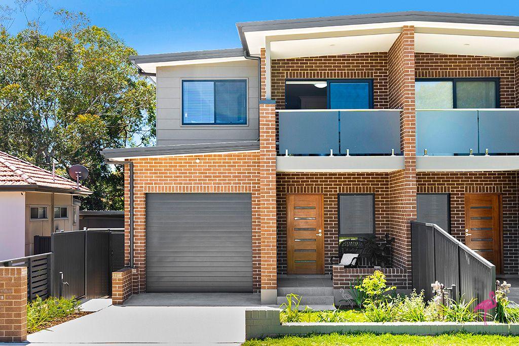 95B Waratah Street, Kirrawee NSW 2232, Image 1