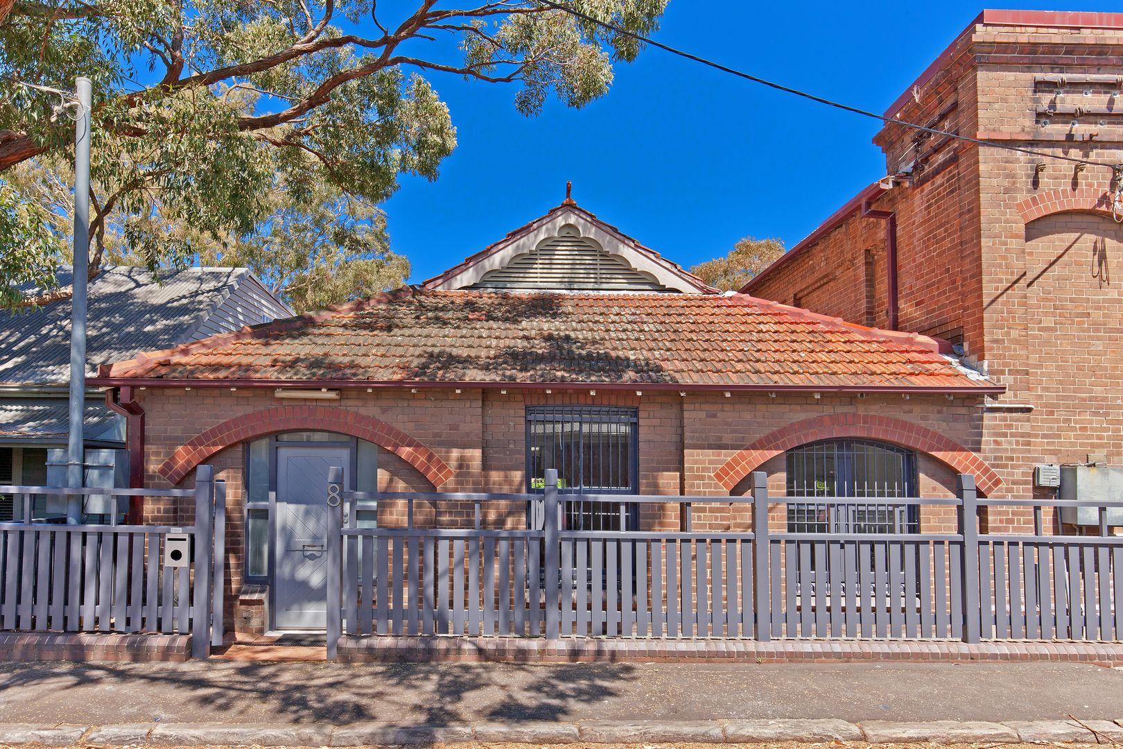 8 Hancock  Street, Rozelle NSW 2039, Image 2