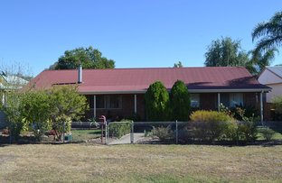Picture of 62 Chester Street, Inverell NSW 2360