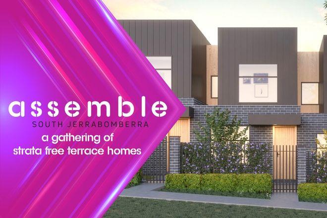Picture of Tassel Terrace, JERRABOMBERRA NSW 2619