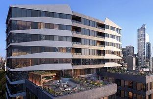 Picture of 1310/15 Batman Street, West Melbourne VIC 3003