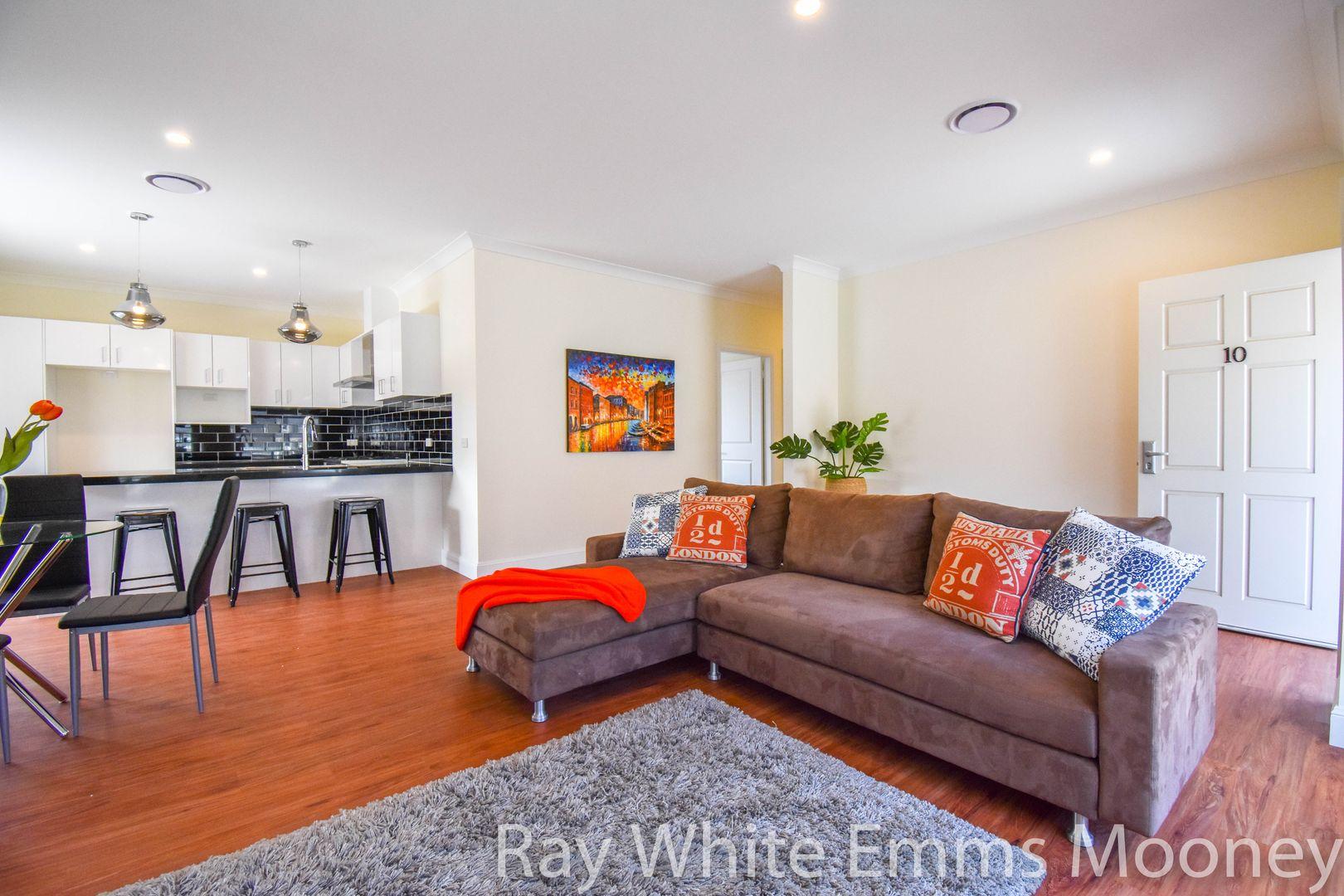 10 Bishop Street, Bathurst NSW 2795, Image 1