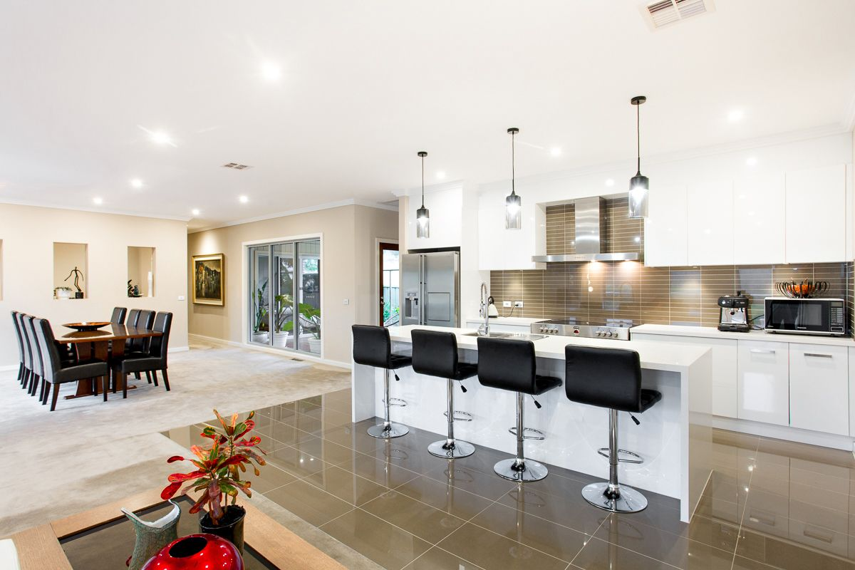 122 Finlay Street, Brown Hill VIC 3350, Image 1