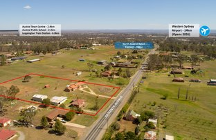 Picture of 310 Fifteenth Avenue, Austral NSW 2179