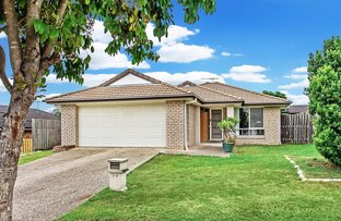 Picture of 28 Carney Circuit, Redbank Plains QLD 4301