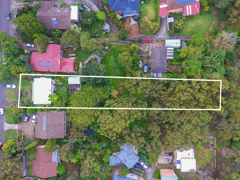 9 Fraser Road, Cowan NSW 2081, Image 0