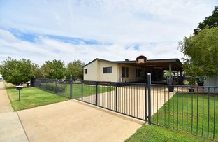 Picture of 10 Teal Street, Longreach QLD 4730