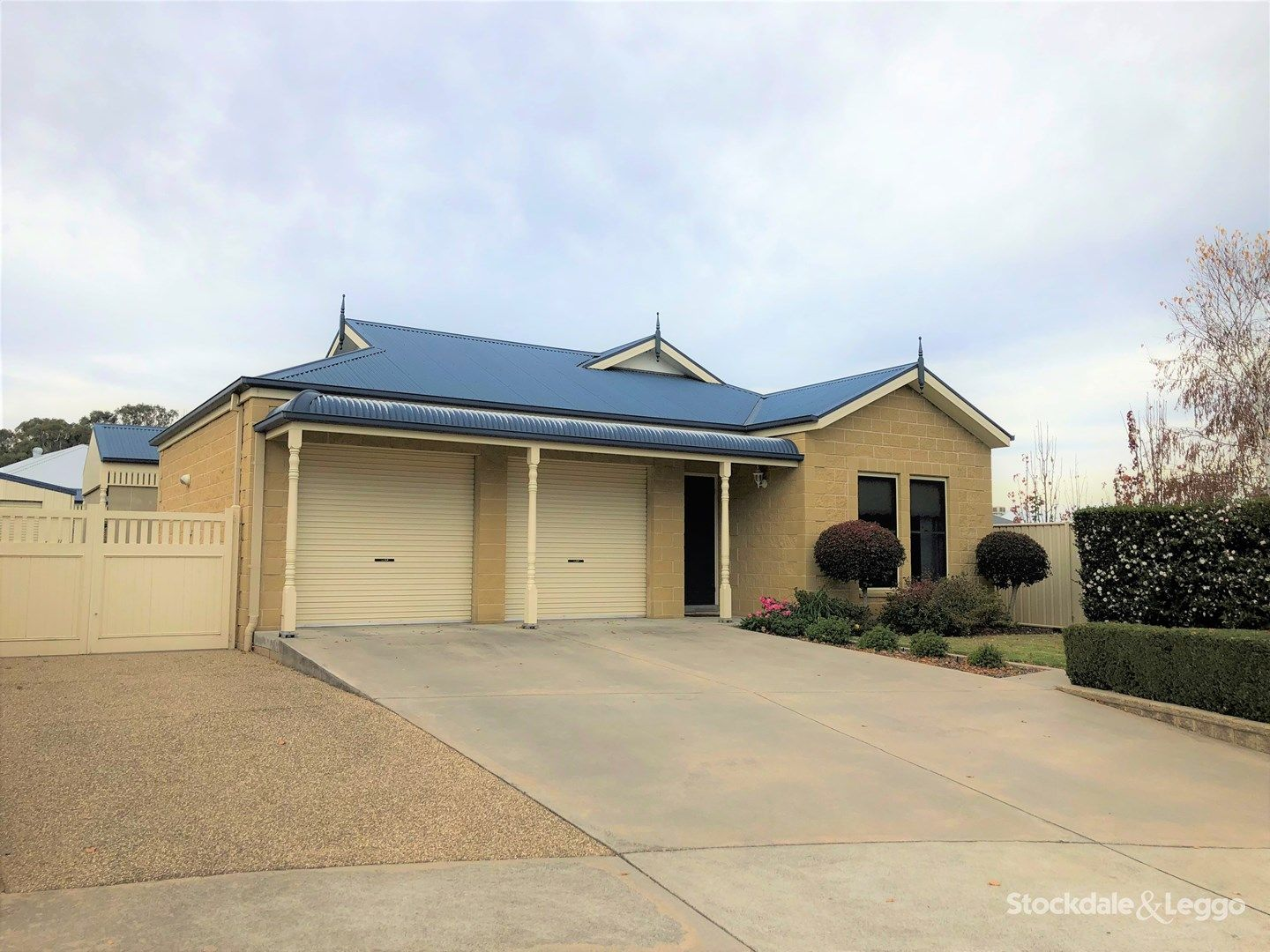12 Dianne Close, Wangaratta VIC 3677, Image 0