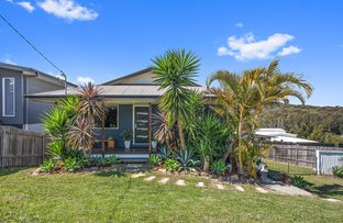 Picture of 13 Hill Street, Scotts Head NSW 2447