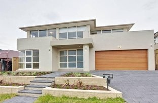 Picture of 19 Lachlan Court, Kellyville Ridge NSW 2155