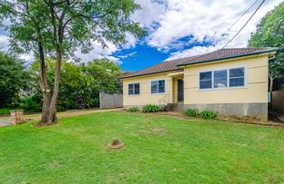 Picture of 21 Olive Street, Asquith NSW 2077