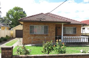 Picture of 11 Wray Street, Fairfield Heights NSW 2165