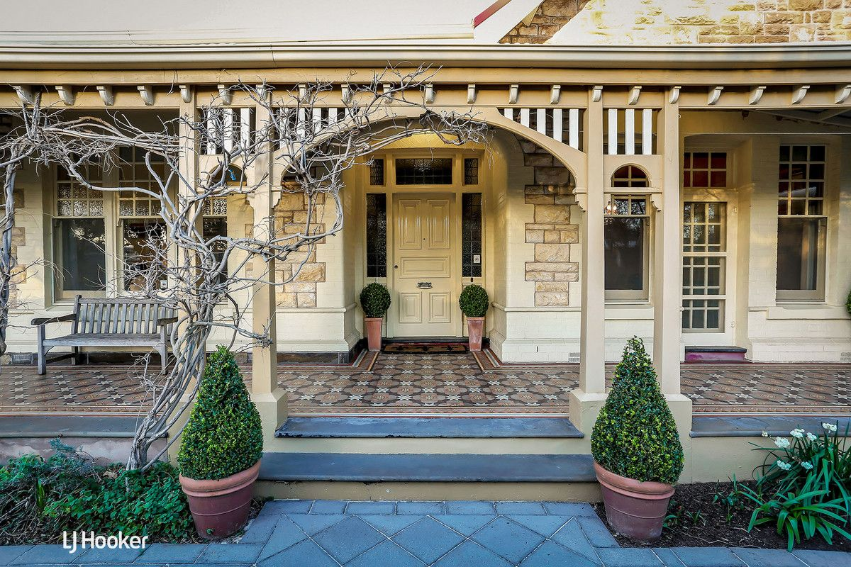 10 Dutton Terrace, Medindie SA 5081, Image 1