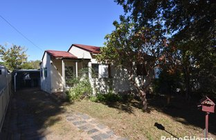 Picture of 8 Brunswick Street, Orange NSW 2800