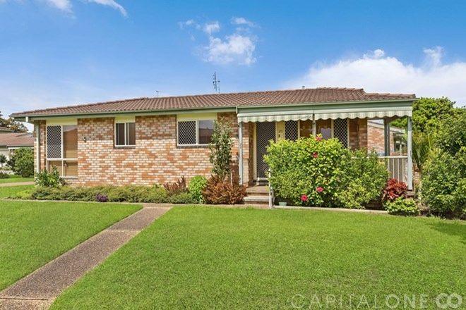 Picture of 21 Gilbert Avenue, GOROKAN NSW 2263