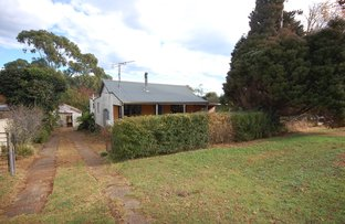 Picture of 37 MYRTLE STREET, Dorrigo NSW 2453