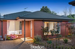 Picture of 2/29 Lillimur Road, Ormond VIC 3204