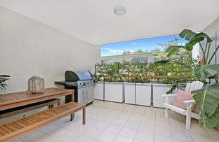 Picture of 14/21-23 Old Barrenjoey Road, Avalon Beach NSW 2107