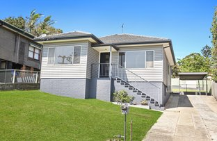 Picture of 26 Denise  Street, Lake Heights NSW 2502