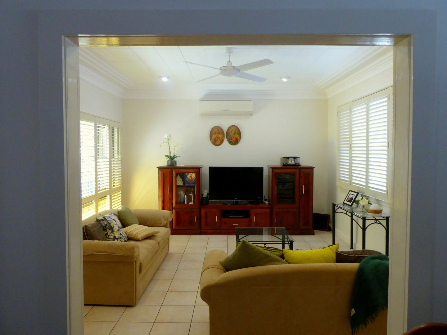 84 Eversleigh Rd, Scarborough QLD 4020, Image 2