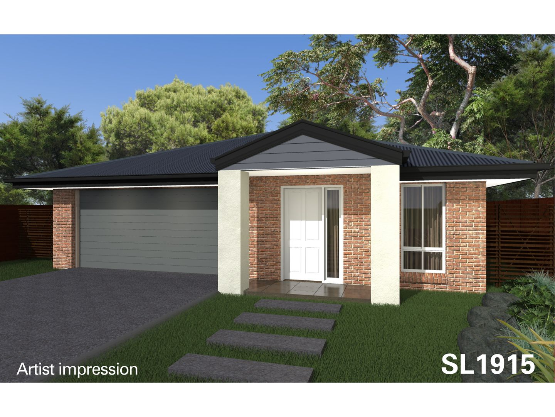 Lot 35 64 Gaven Arterial Road, Maudsland QLD 4210, Image 2