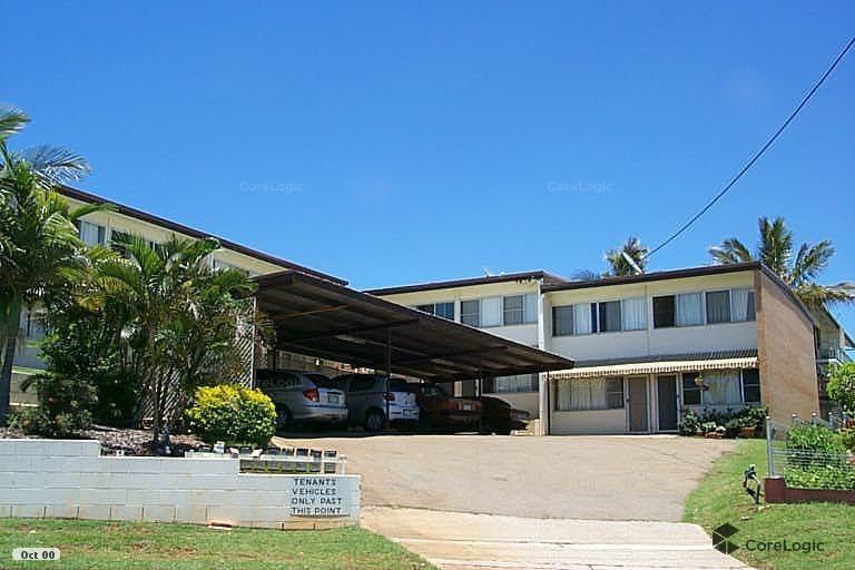 1/9 Scenery Street, West Gladstone QLD 4680, Image 0