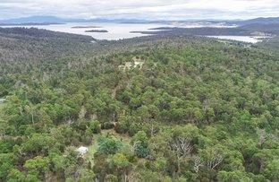 Picture of 75 Flinders Bay  Road, Murdunna TAS 7178