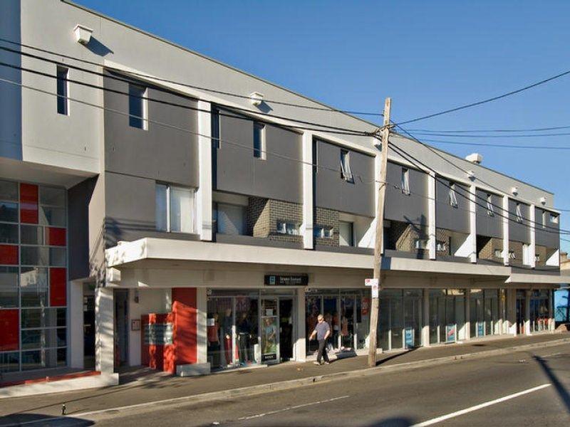 612-622 King Street, Newtown NSW 2042, Image 0