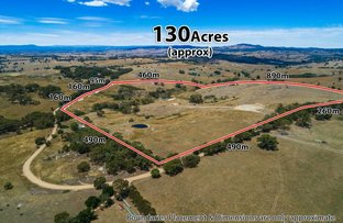Picture of 938 Mission Hill Road, Baynton East VIC 3444
