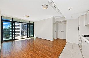 30/2 Nina Grey Ave, Rhodes NSW 2138