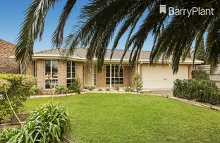 39 Ironbark Drive, Hoppers Crossing VIC 3029