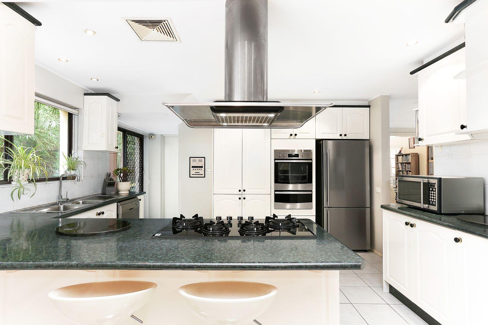 116 Newton Road, Strathfield NSW 2135, Image 2
