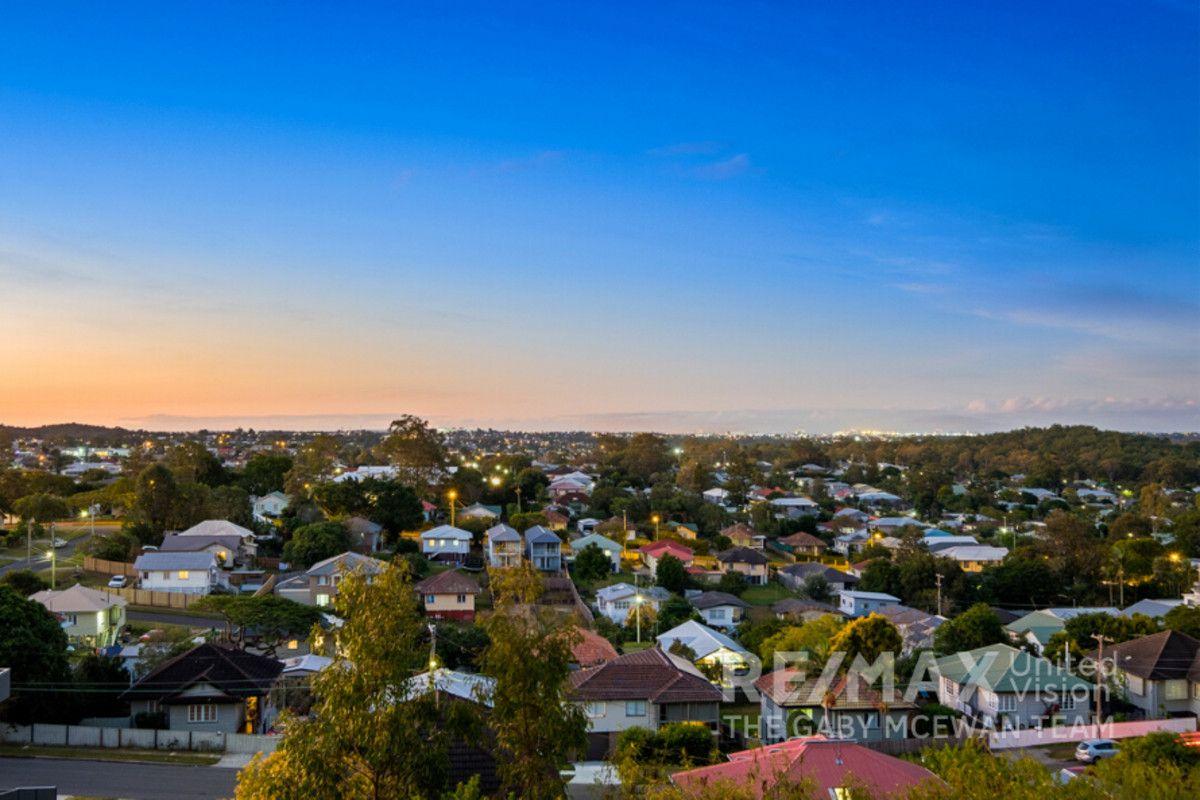 38 Kildare Street, Carina Heights QLD 4152, Image 2