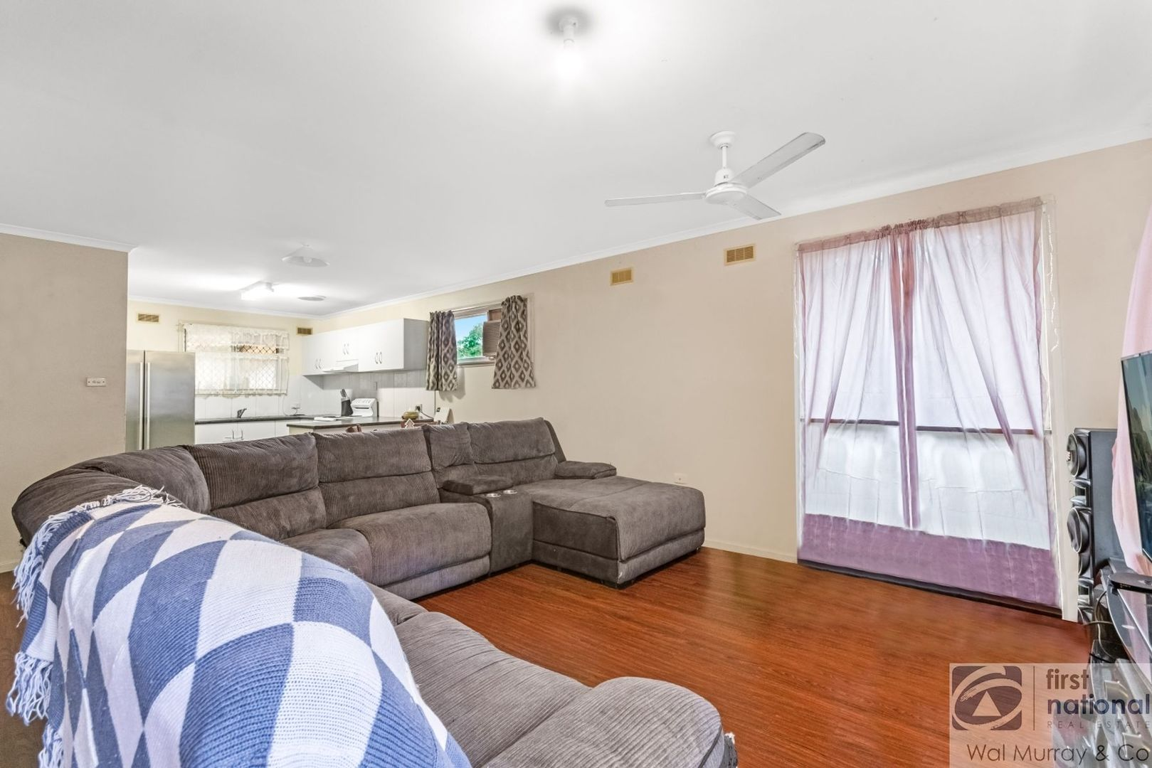 13 Carlton Avenue, Goonellabah NSW 2480, Image 1