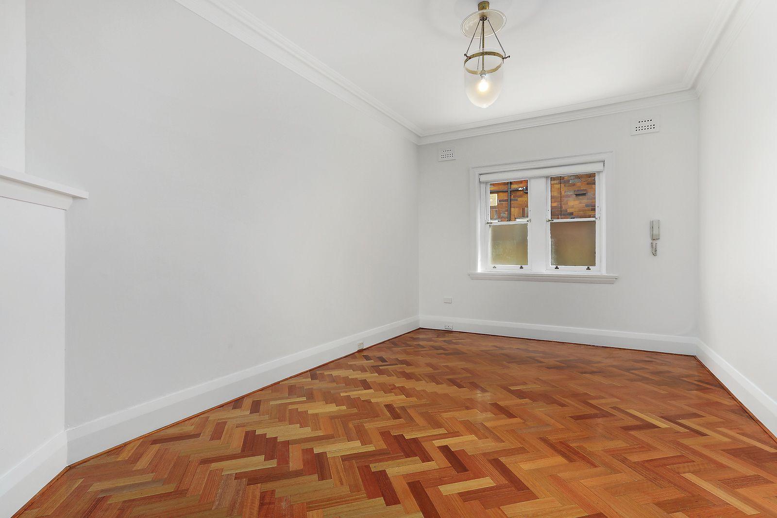 3/83 O'Sullivan Road, Rose Bay NSW 2029, Image 0