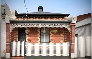 Picture of 10 Alfred Street, Fitzroy North VIC 3068