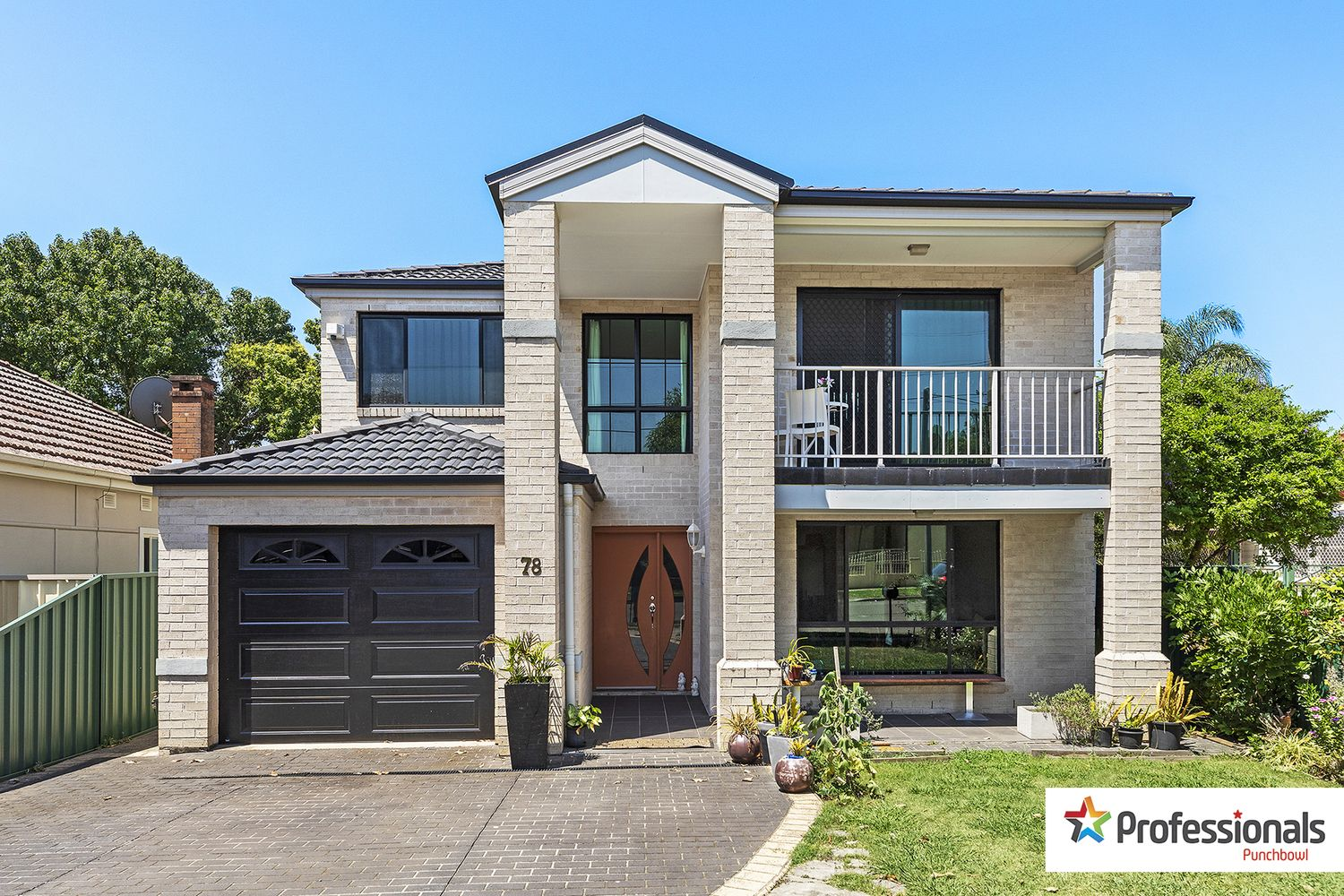 78 RENOWN Avenue, Wiley Park NSW 2195, Image 0