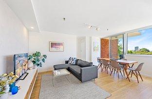 Picture of 21/8-14 Fullerton Street, Woollahra NSW 2025