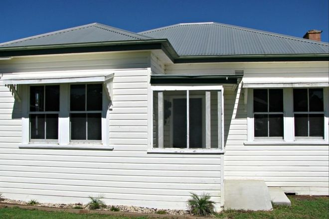 Picture of 10 Mulligan Street, INVERELL NSW 2360