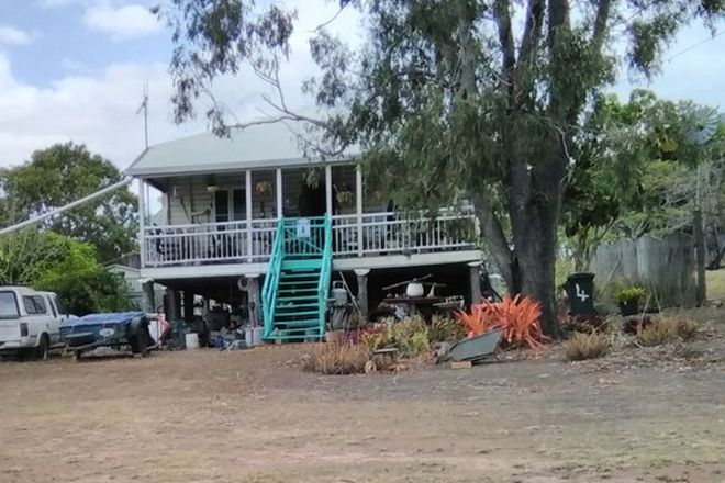 Picture of BUNDABERG QLD 4670