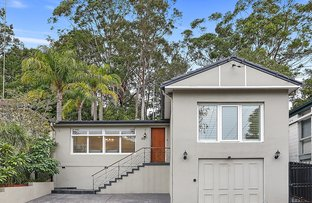 Picture of 122 Millwood Avenue, Chatswood NSW 2067